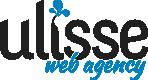 Ulisse Web Agency Milano logo